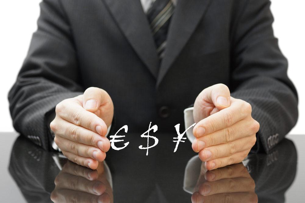 Методики страхования на рынке Forex